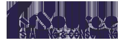 First Source Jobs Logo